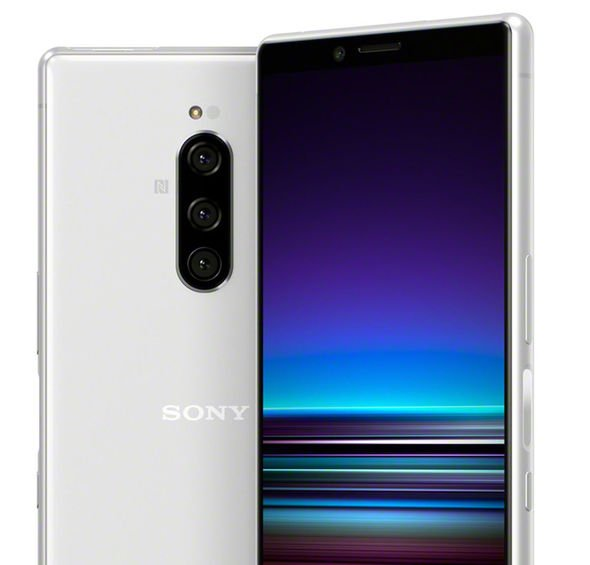 Xperia 1 release THIS WEEK with free PS4 or Sony headphones available right now | Express.co.uk