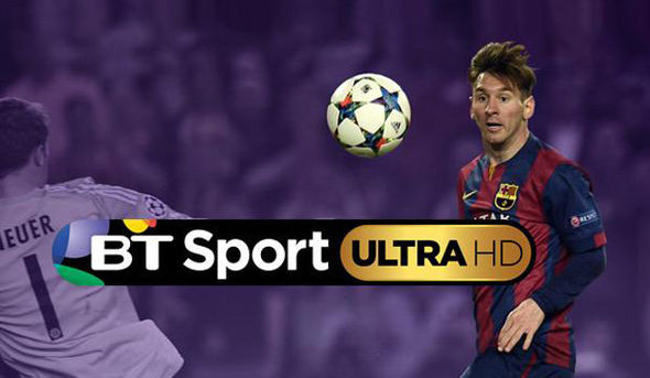 How to watch UEFA Champions League Final LIVE for free on