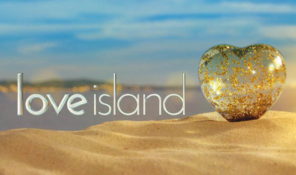 Love Island app: How to download ITV hub app to watch Love ...