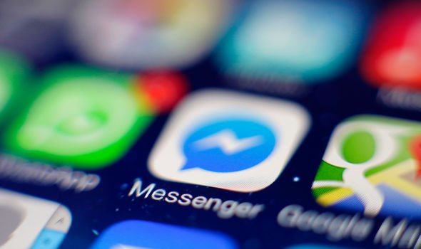 Activate-Facebook-Messenger-dark-mode