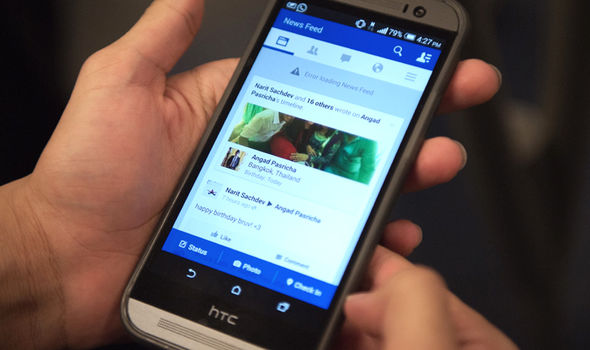 facebook news feed changes more videos adverts