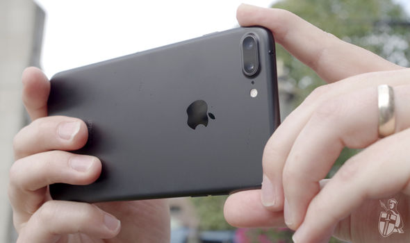 With the iPhone 7 Plus, Apple introduced a number of differentiating features – like the camera