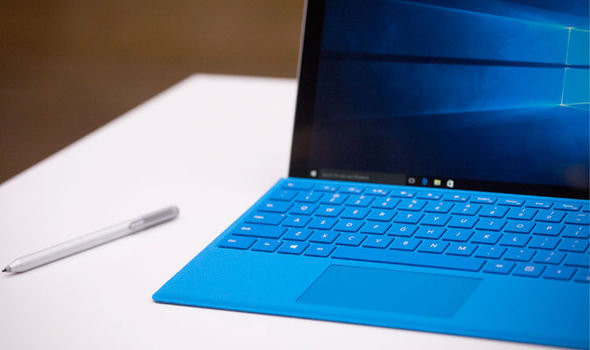 microsoft surface pro 4 deals device saving