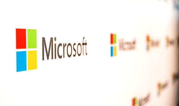 microsoft uk cloud computing price rises