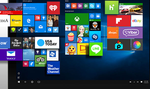 windows store microsoft apps download xbox