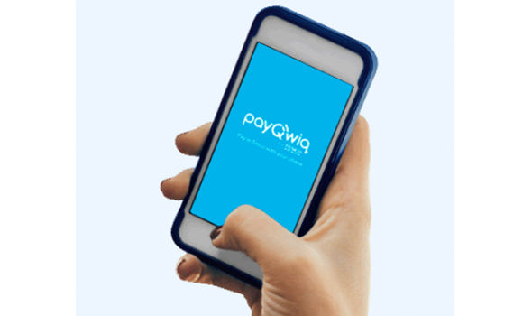 payqwiq app download tesco android ios