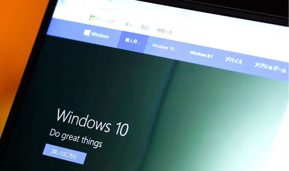 windows 10 update security patch tuesday