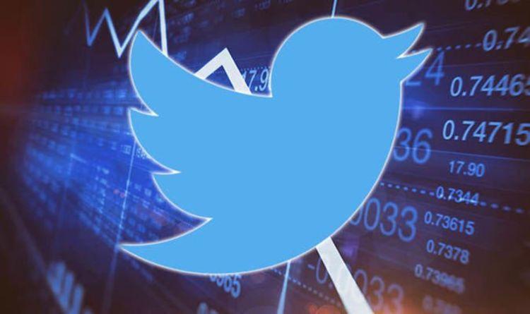 1152331 Twitter DOWN: Server latest as social media giant goes offline
