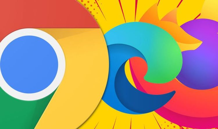 Use Chrome, Edge or Firefox? Your private browsing might not be as safe as you think