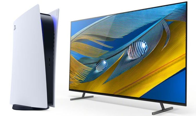 Why your Sony 4K TV might not always be the best option for a Sony PS5