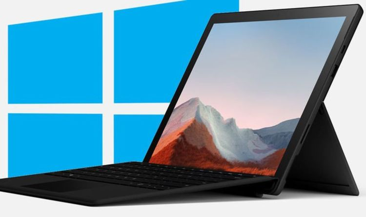 Microsoft will force Windows 10 fans to change the way they access the web this week