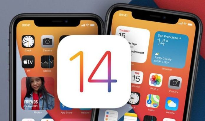 iOS 14.5 could release TODAY - is your iPhone compatible with all these new features?