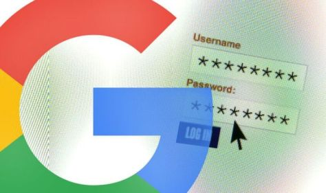 Why you could DELETE all your passwords soon, as Google promises new ways to login