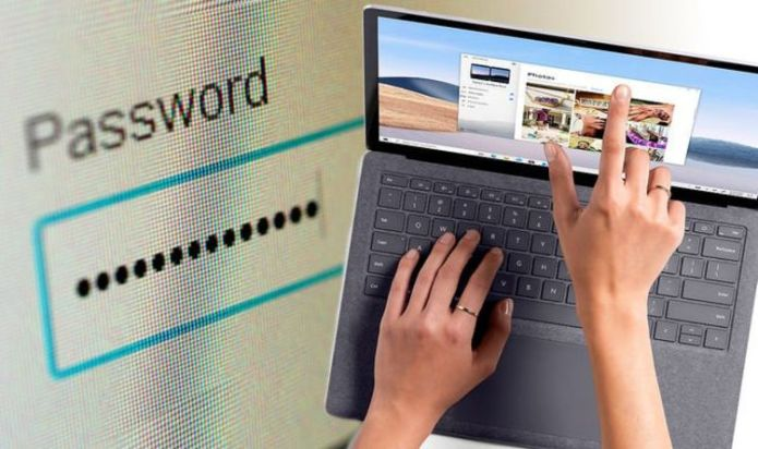 If you're using ANY of these words in your passwords – you need to make a change today