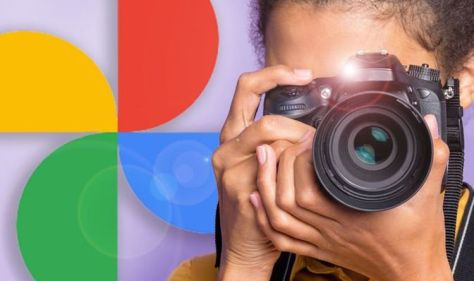 Why every Google Photos user must do this one important thing TODAY