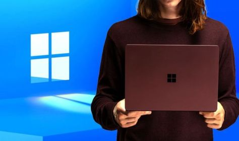 Microsoft has scrapped all upcoming Windows 10 updates ...and nobody knows why