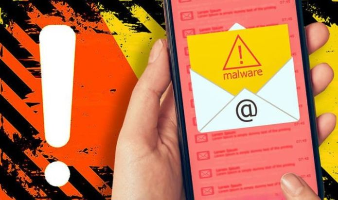 Your Android phone is under attack! The three hidden dangers you can't afford to ignore