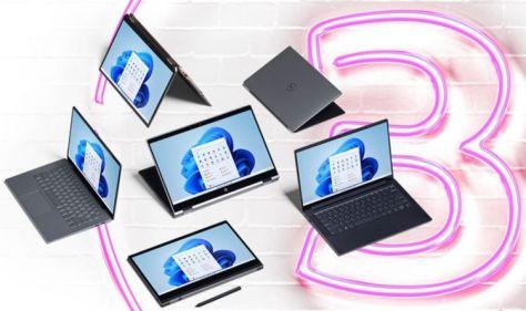Windows 11 will fix three major irritations that plagued Windows 10 users