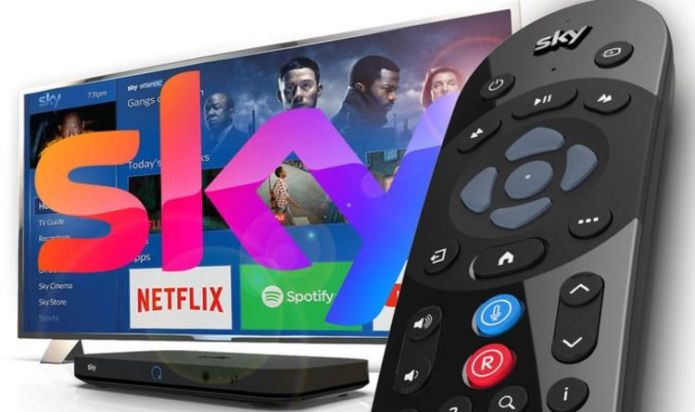These mighty Sky Q deals end today! Last chance to cut your TV and broadband bill