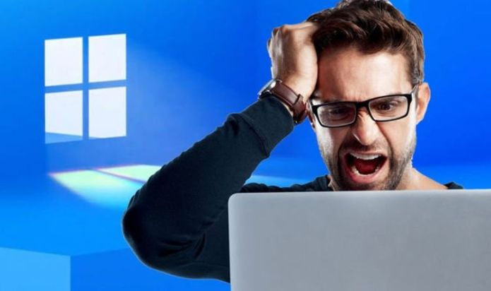 Windows 10 fans angry and confused as Windows 11 won't work with their PCs