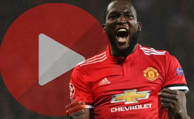 Manchester United Vs Brighton Live Stream Watch Fa Cup
