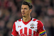 West Ham advanced talks Southampton Jose Fonte transfer news gossip