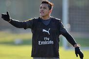 Transfer News Man Utd Silva Depay Arsenal Sanchez Everton Lukaku Chelsea gossip