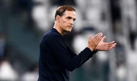 Chelsea must accept £35m cost if Thomas Tuchel pushes for transfer reversal