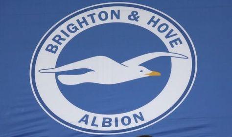 Brighton footballer in his 20s arrested on suspicion of sexual assault at nightclub