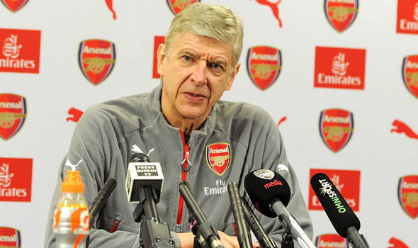 Per Mertesacker Arsene Wenger Arsenal Transfer News Rumours Gossip