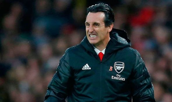 Image result for emery