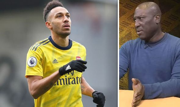 Arsenal News Gunners May Already Have Replacement For