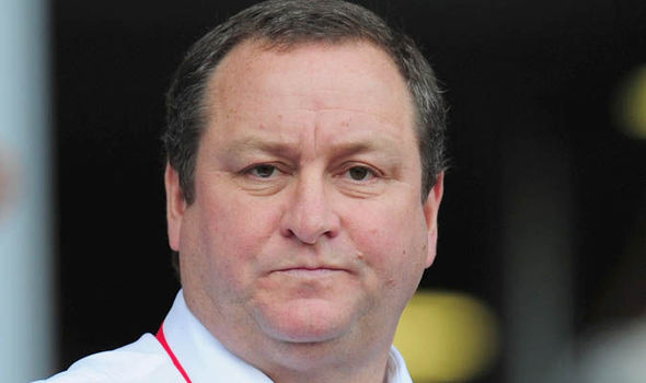 In october 2014, ashley owned an 8.92% stake in rangers international football club (rifc), the parent company of scottish football club rangers. Mike Ashley: Rangers should cash in   Football   Sport ...