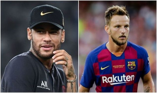Barcelona transfer news LIVE: Express Sport brings you the latest updates from the Nou Camp