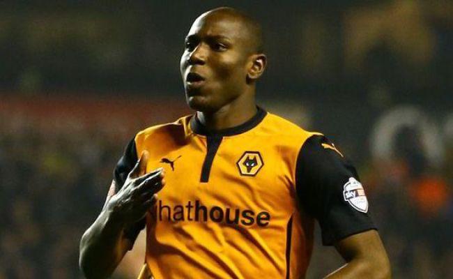 Match Report Benik Afobe Goal Keeps Wolves Promotion