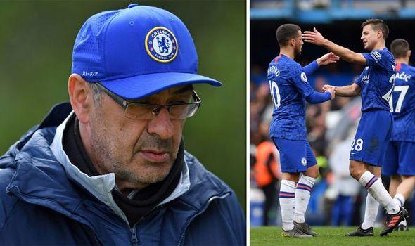 Image result for Chelsea ban