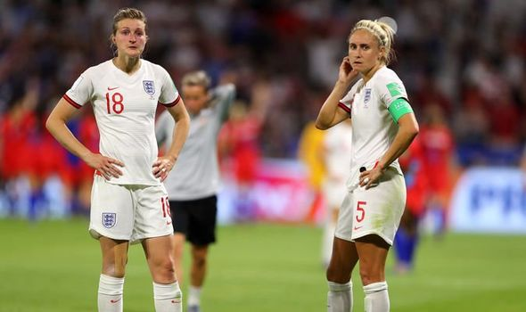 Image result for england vs usa live