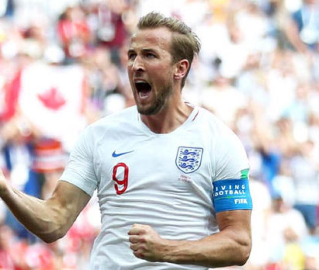 England Vs Colombia Every Match Now Is Do Or Die Says Terry Buthcer Image Getty