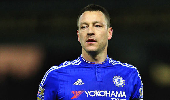 Image result for john terry