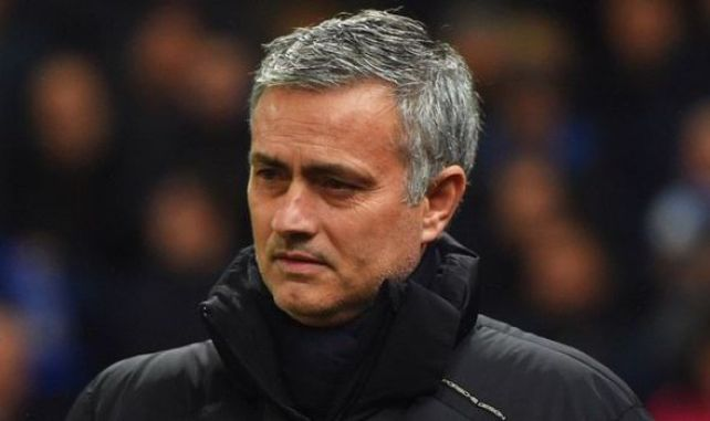 Image result for pictures of jose mourinho