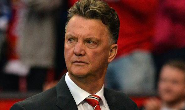https://i0.wp.com/cdn.images.express.co.uk/img/dynamic/67/590x/LVG-Man-Utd-Twitter-513524.jpg