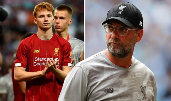 Liverpool net spend: How much did Liverpool spend during the transfer window?