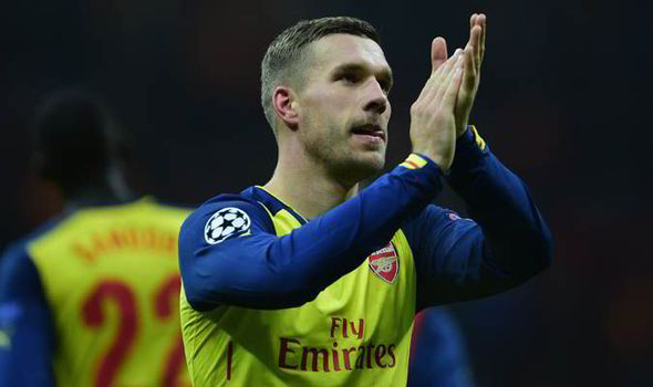 https://i0.wp.com/cdn.images.express.co.uk/img/dynamic/67/590x/Lukas-Podolski-548784.jpg
