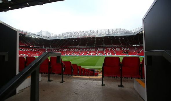Man Utd Vs Aston Villa Kick Off Time Live Stream Tv