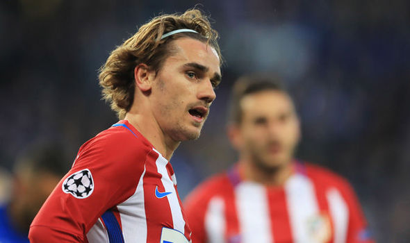 Manchester United Transfer News: Atletico Madrid have seen their appeal against a transfer ban rejected