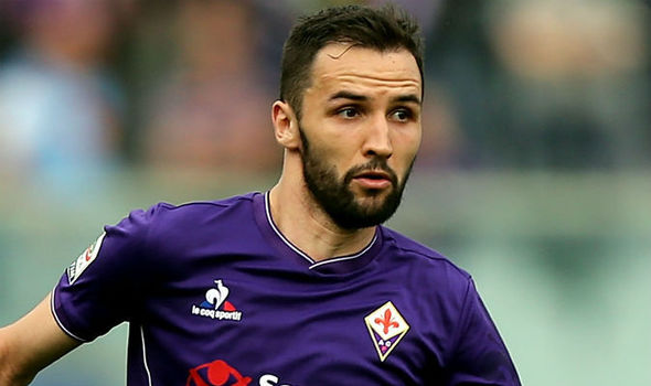 Image result for milan badelj
