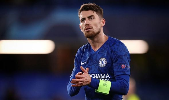 Chelsea Possess Ace In The Hole Who Could Give Blues