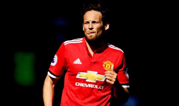 Man Utd Transfer News Barcelona Star Lionel Messi