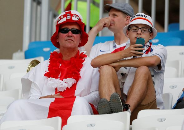 England vs Tunisia: Live World Cup score, goals and updates  World Cup LIVE: England vs Tunisia latest score; Harry Kane goal breaks the deadlock | Football | Sport England vs Tunisia Live World Cup score goals and updates 1385826