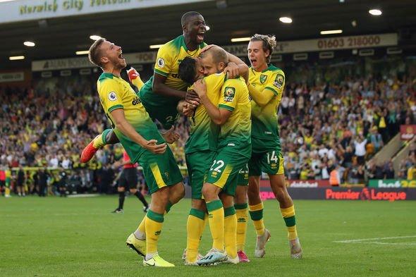Fantasy Premier League Tips Last Minute Transfers